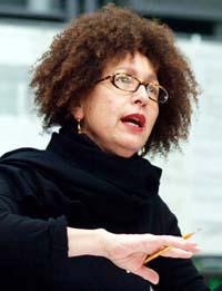 Рут Канер