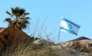 israel_vesti2_s