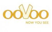 ooVoo_logo_s