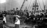TLV_Port_1938