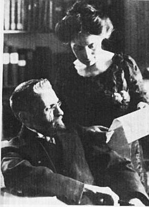 Eliezer_und_Hemda_Ben_Jehuda_im_Jahre_1912