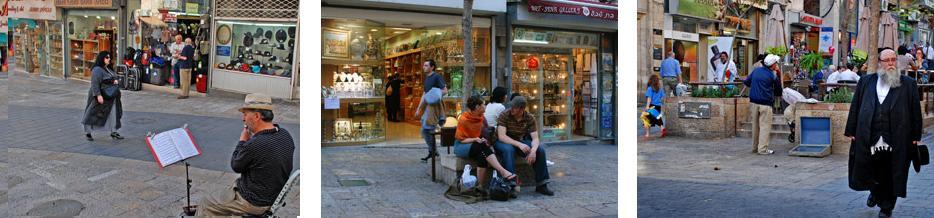 ben_yehuda_street