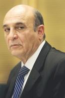 Шауль Мофаз