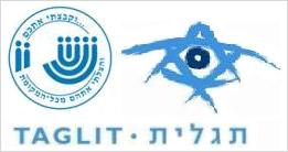 Таглит Молодежный проект, посвященный изучению истории Израиля и еврейского народа