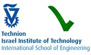 technion-yes
