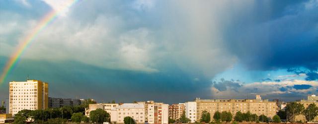 rain_tel_aviv_wide4