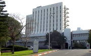 technion_main
