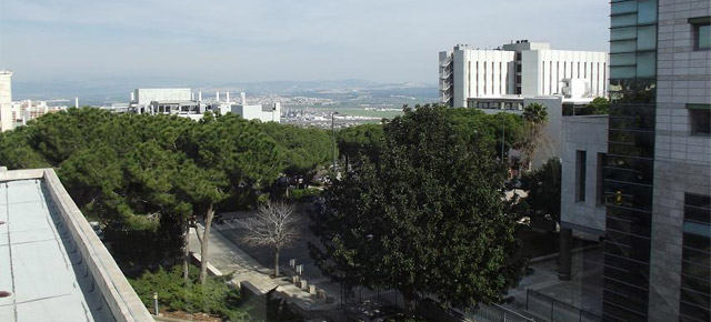 technion_wide
