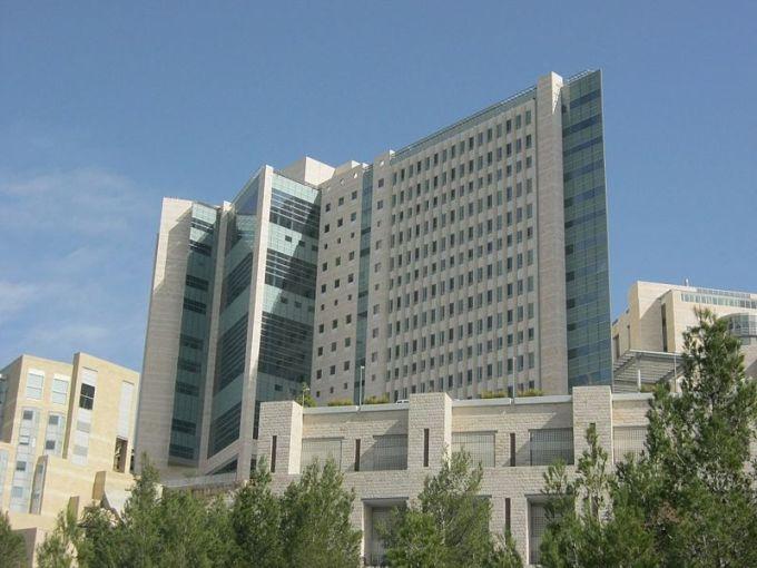 800px-Davidson_Tower_2012_hadassa_wiki