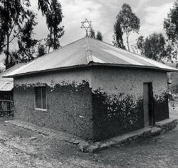 Ethiopia_synagogue
