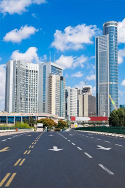 Израиль: экспорт вырос в 15, 000 раз
