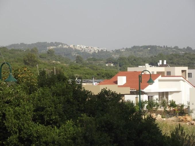hanita_panorama