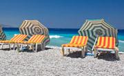 beach_main1