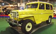 jeep_main15