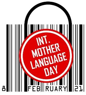 mother_language_2