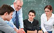 students_teacher