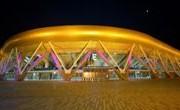 stadion_main