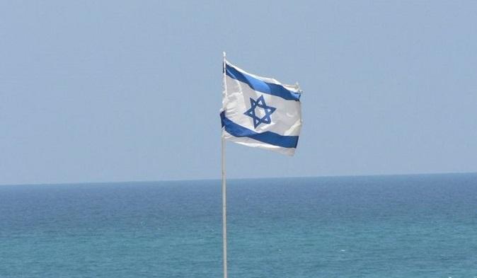 800px-Israel-flag01