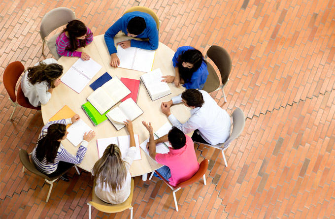 students_library_1