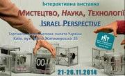 israel_perpective