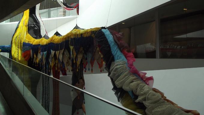 telaviv_museum_9