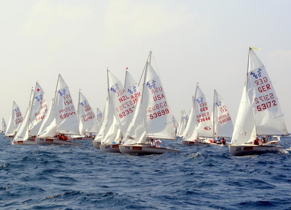sailing_yacht_a