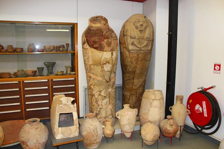 archeology_6