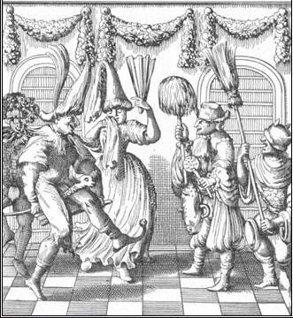 Purim1_cropped_wiki