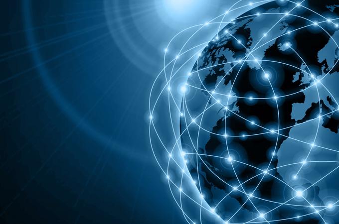Интернет в Израиле: быстрее, лучше, дешевле