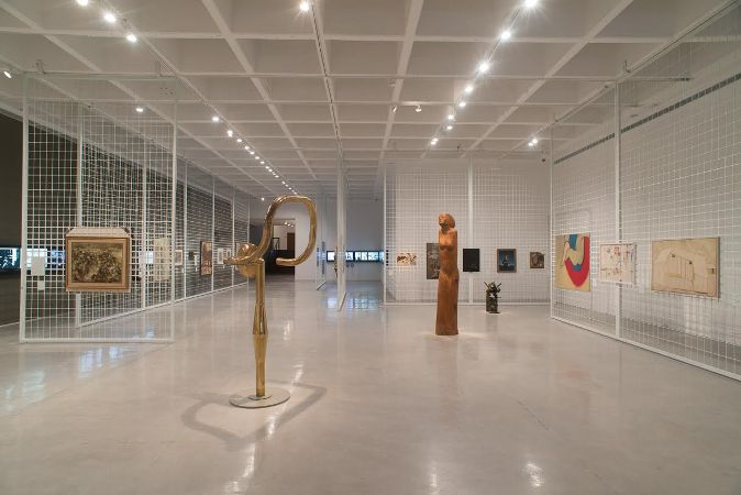 1965_exhibition_3