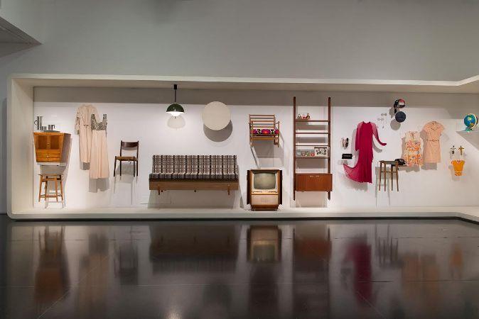 1965_exhibition_4