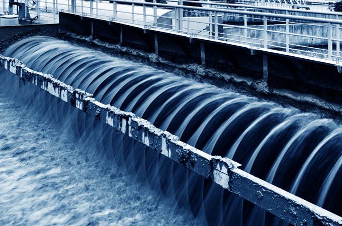 В Израиле снизились тарифы на воду