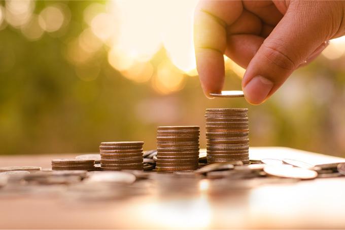 economick_money