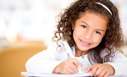 child_school_main