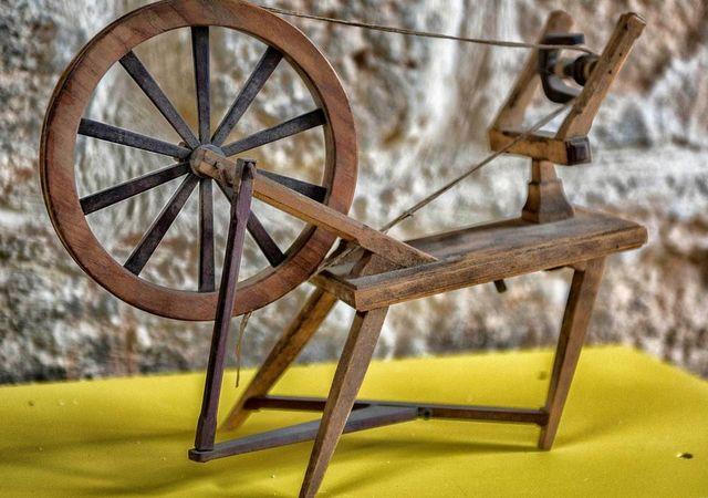 Выставка «Мое второе детство»  в музее Эрец-Исраэль