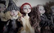 yaffo_dolls_main
