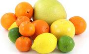 citrus_main