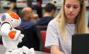 efi-the-robot-at-the-lab_main