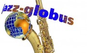jazz_globus_1