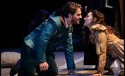 Opera Romeo&Julia (©photo Alain Hanel 2014 (1) (1)