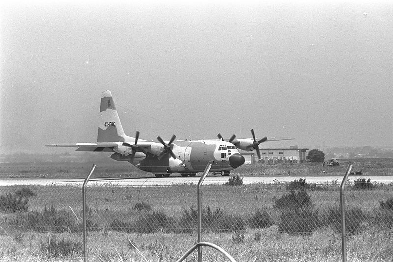 800px-Flickr_-_Government_Press_Office_(GPO)_-_Rescue_Plane_Lands