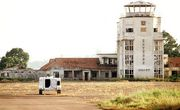 entebbe_main