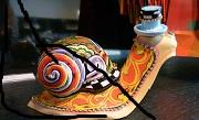 ceramic-1415194_960_720