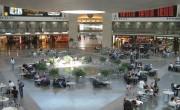 800px-012_2010-09-04_13-44-43_Ben_Gurion_Airport