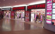 800px-Duty_Free_shop_-_Ben_Gurion_Airport