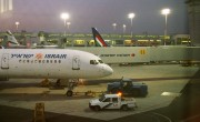 800px-Israel_3_023_Israelic_Aeroplane
