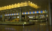 800px-Luggage_carousel_at_Ben_Gurion_International_Airort
