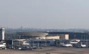 Ben_Gurion_International_Airport-08-by-RaBoe-16