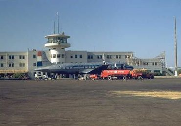 Lod_Airport_1950