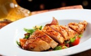 chicken_breast_mini